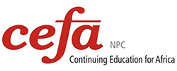 my-eLEARNING - powered by CEFA